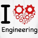 INSECO - Industrial Systems & Equipment Company logo