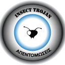 insect.gr Invalid Traffic Report
