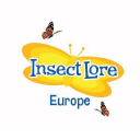 Insect Lore logo icon