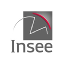 Insee logo icon