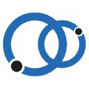 Inseev logo icon