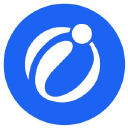 Insellerate logo icon
