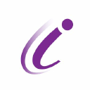 Insequa logo icon