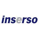 Inserso logo icon