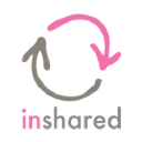 In Shared logo icon