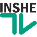 inshe.tv logo icon
