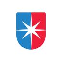 Inshur logo icon