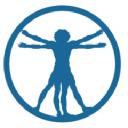 Inside Biometrics logo icon