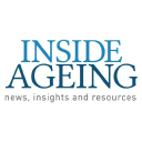 Inside Ageing logo icon