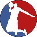 Inside Basket logo icon