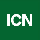 Inside Climate News logo icon