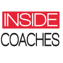 INSIDE COACHES INC logo