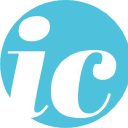 Inside Columbia logo icon