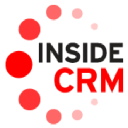 Inside Crm logo icon