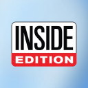 Inside Edition logo icon