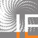 Inside Energy logo icon