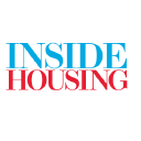 Inside Housing logo icon