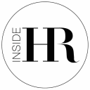 Inside Hr logo icon