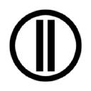 Inside Ideas logo icon