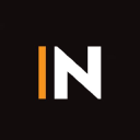 Inside Industry logo icon