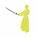 Inside Japan Tours logo icon