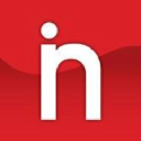 Insidenova logo icon