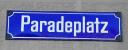 Inside Paradeplatz logo icon