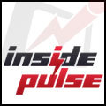 Inside Pulse logo icon