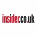 Insider.Co.Uk logo icon