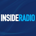 Insideradio logo icon