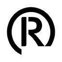 Exhibitor Enquiries logo icon