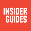 Insider Guides logo icon