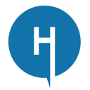 Insider Hub logo icon