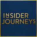 Insider Journeys logo icon