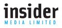 Insider Media Ltd logo icon
