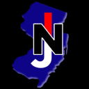 Insider Nj logo icon