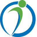 Insider Travel Report logo icon