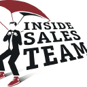 Inside Sales Team logo icon