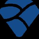 Inside Sherpa logo icon