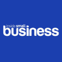 Inside Small Business logo icon