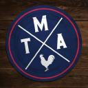 Insidestl logo icon