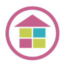 Inside Stores logo icon