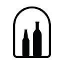 Inside The Cellar logo icon