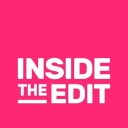 Inside The Edit logo icon