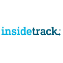 InsideTrack - Send cold emails to InsideTrack