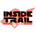 Tam Trail Run logo icon