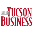 Inside Tucson Business logo icon