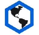Inside Universal logo icon