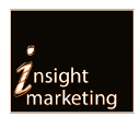 Insight Marketing International Ltd - Send cold emails to Insight Marketing International Ltd