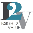 Insight 2 Value on Elioplus